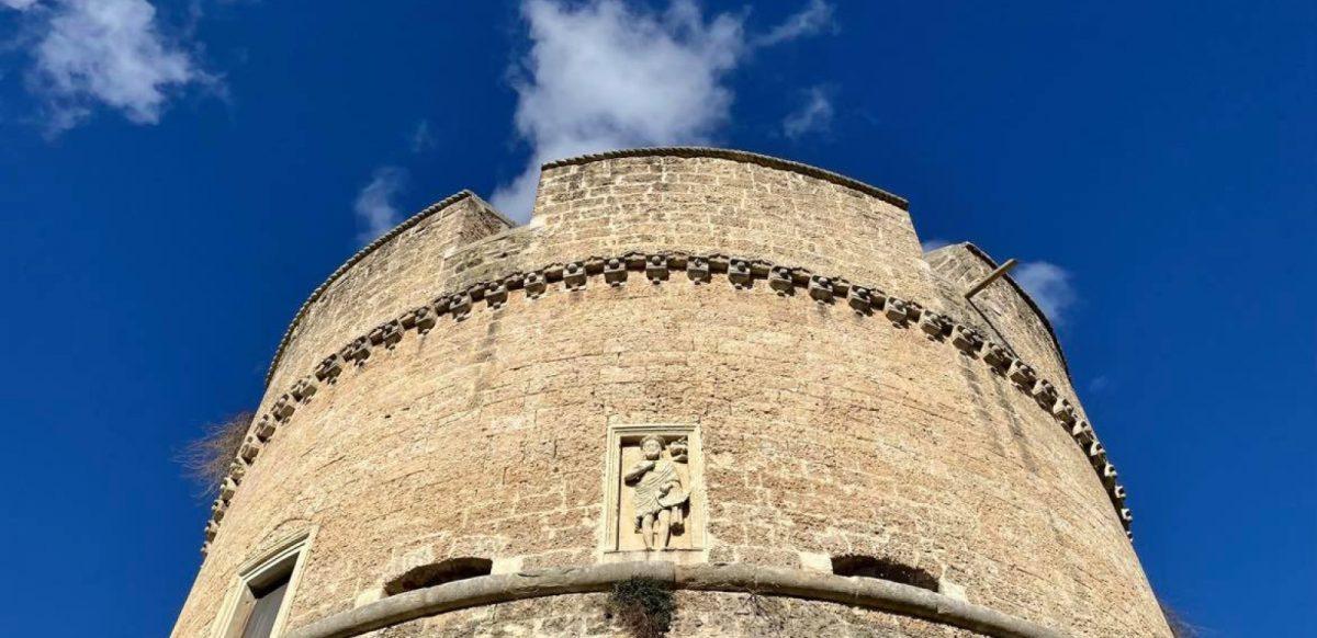 La storia_torre