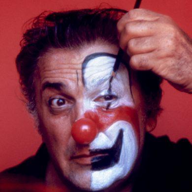 fellini-clown_3_edit